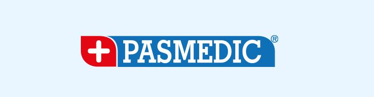 PASMEDIC