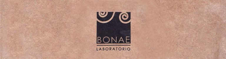 BONAE LABORATORIO