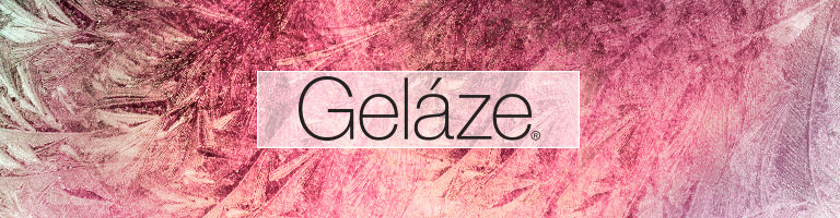 GELAZE
