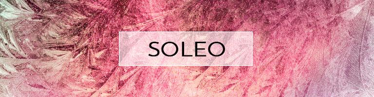 SOLEO