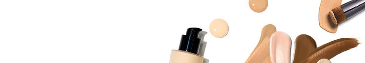 Face Foundations