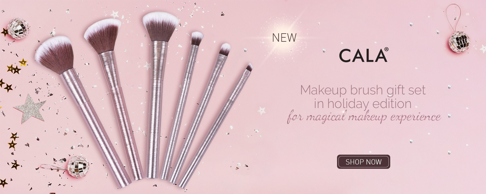 cala makeup brush