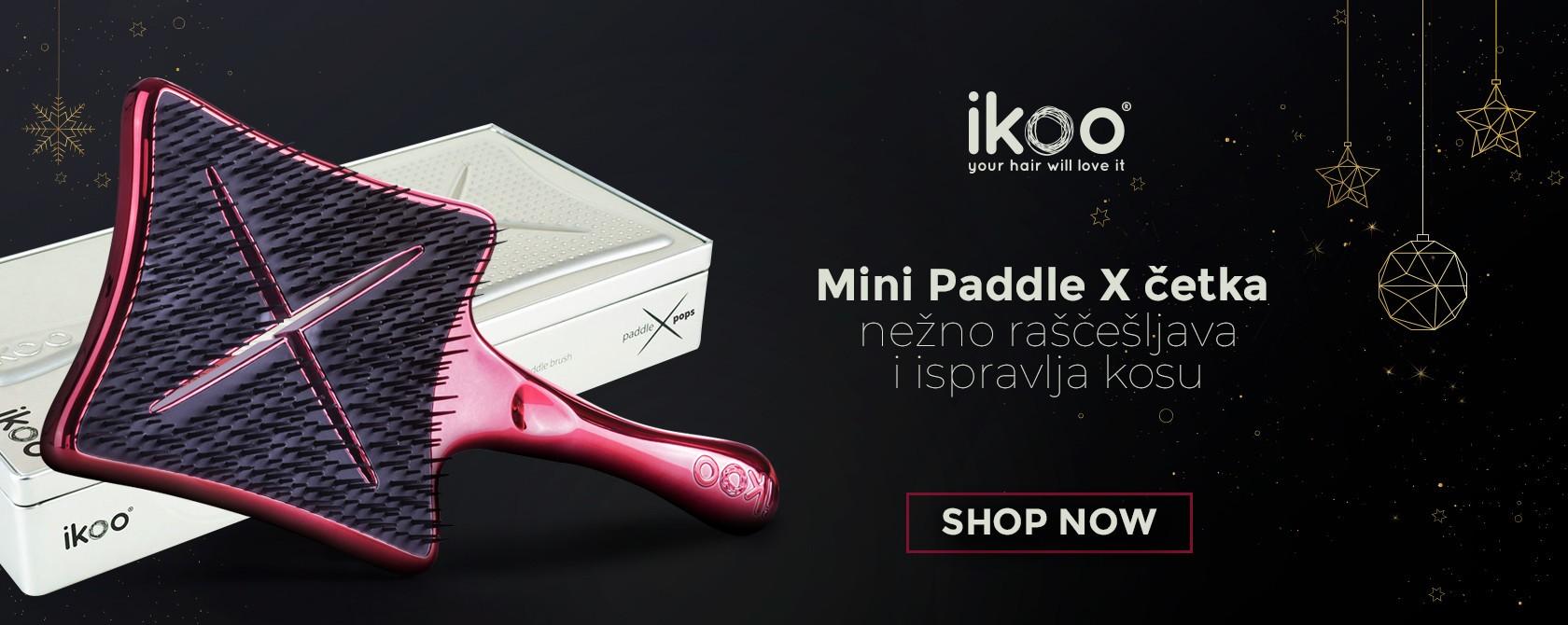 IKOO Padleee