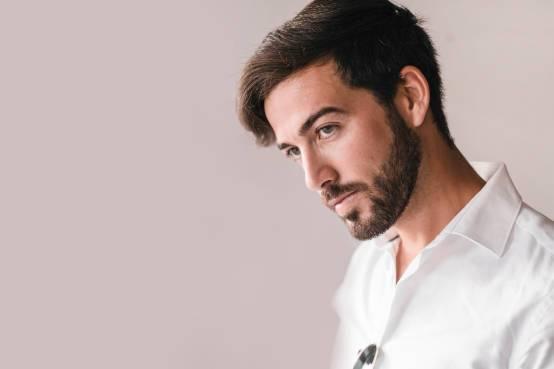 Kako izabrati pravi trimer za bradu