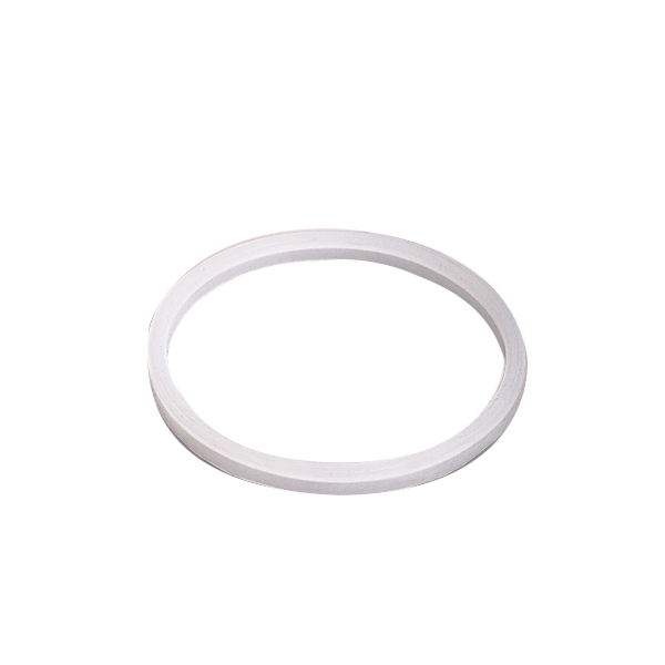Silikonska dihtung gumica za posudu vapozona P-02