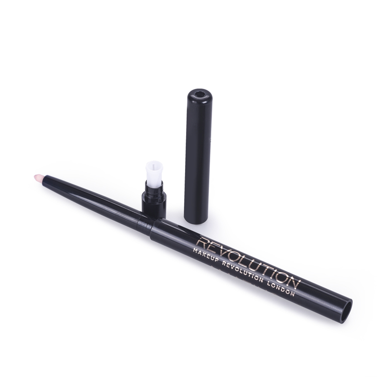 Olovka za krupniji izgled očiju REVOLUTION MAKEUP Inner Eye Brightener 0.18g