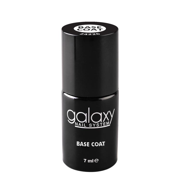 Base Coat GALAXY UV/LED Hybrid gel 7ml