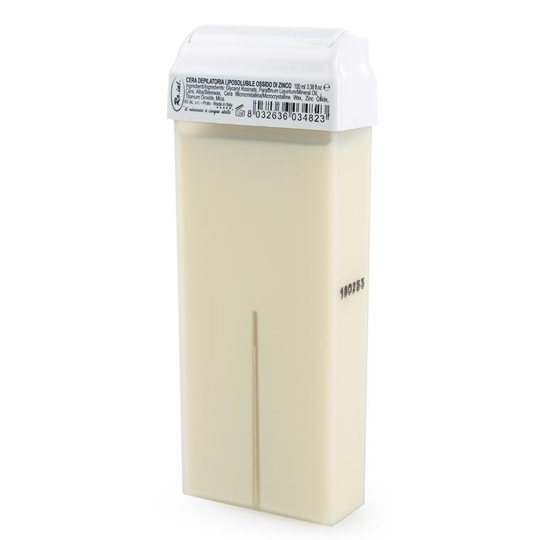 Vosak za hladnu depilaciju u patroni ROIAL Cink-dioksid 100ml