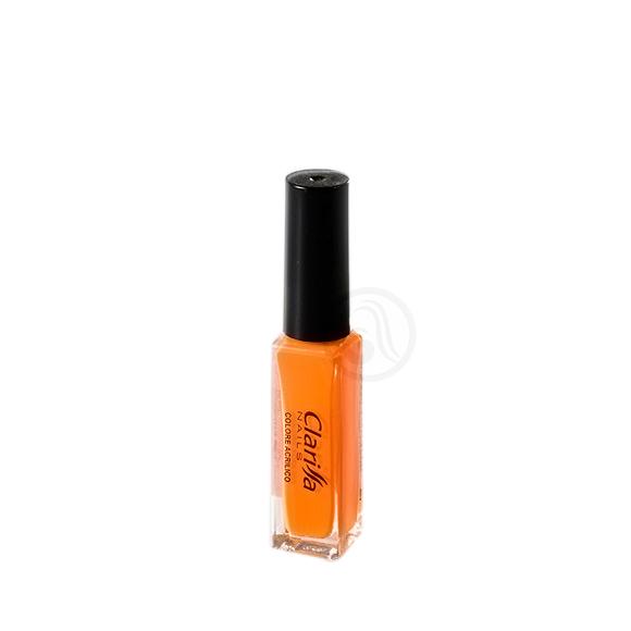Narandžasti