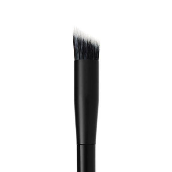Četkica za blendovanje NYX Professional Makeup PROB09 prirodna i sintetička vlakna