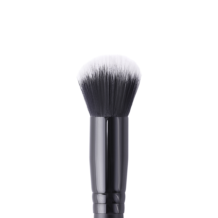 Contouring Brush BLUSH 32A Synthetic Hair