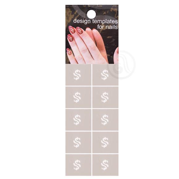 Dollar SM35