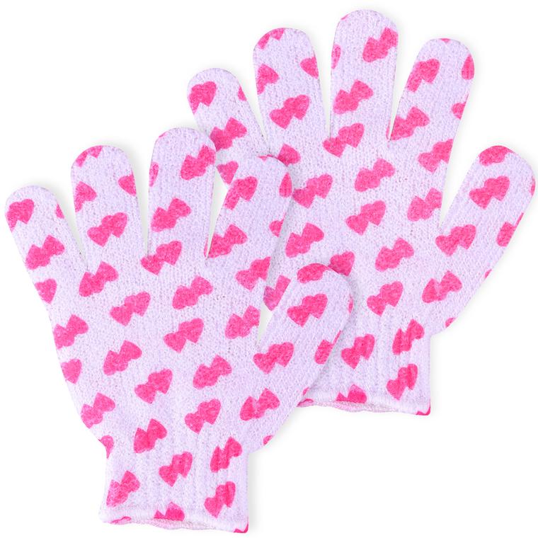 Piling rukavice za kupanje CALA 68147 2/1