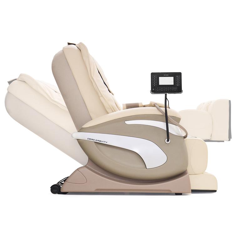 Massage Chair DF 618 Multifunctional