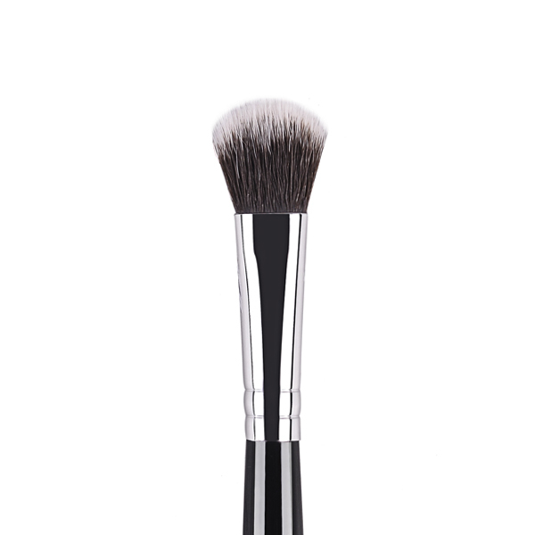 Large Shading Brush CALA 312 Synthetic Hair