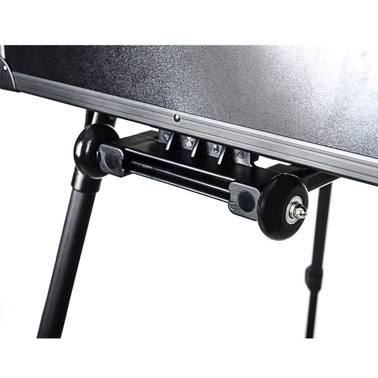 Kofer za šminkanje sa led trakama GALAXY TLR1058A