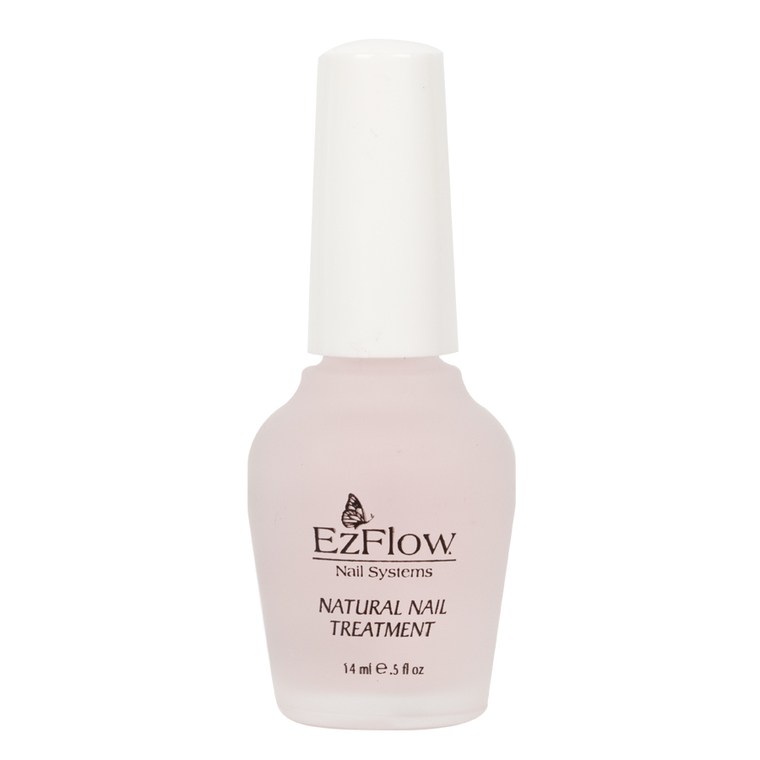 Natural Nail Treatment EZFLOW 14ml
