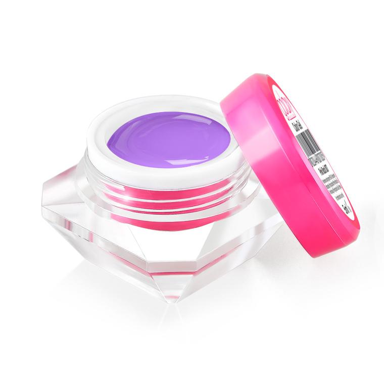 Bright Lavender G035