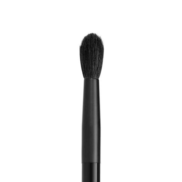 Četkica za blendovanje NYX Professional Makeup PROB17 prirodna dlaka