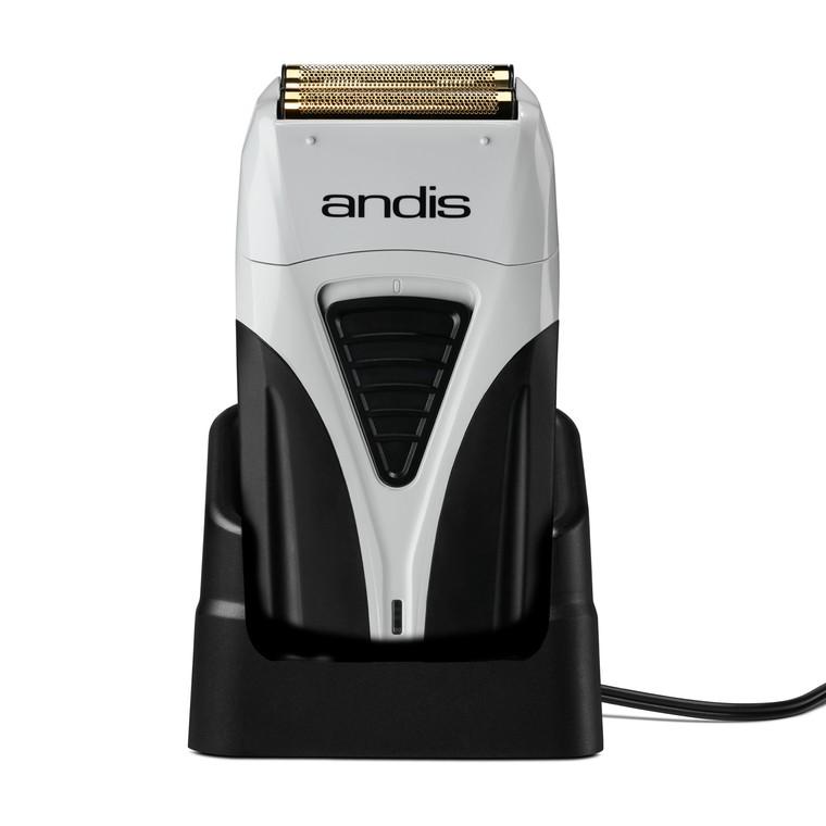 Električni brijač ANDIS ProFoil Lithium Plus TS-2