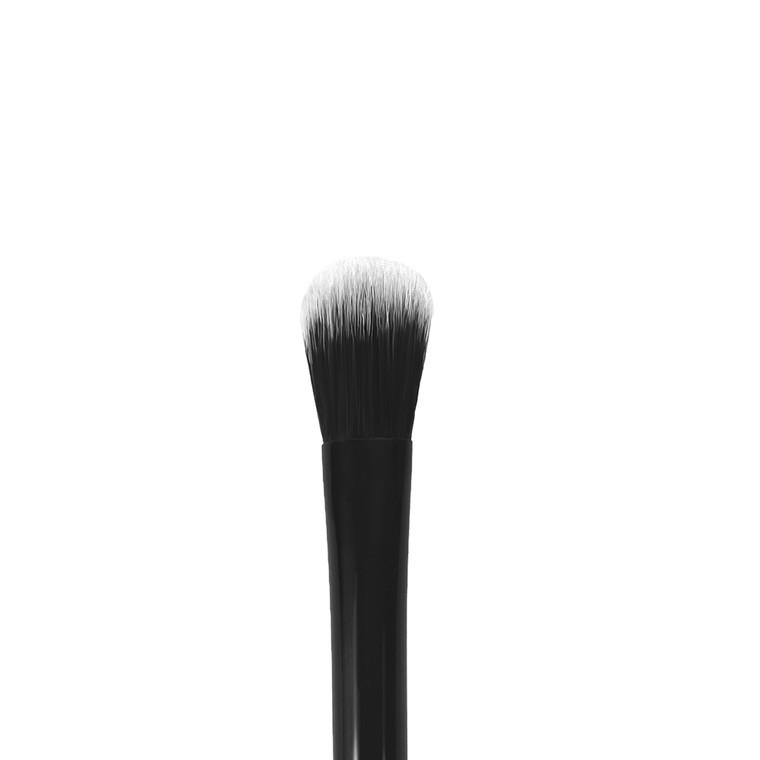 Velika četkica za senčenje i blendovanje BLUSH 71B sintetička dlaka