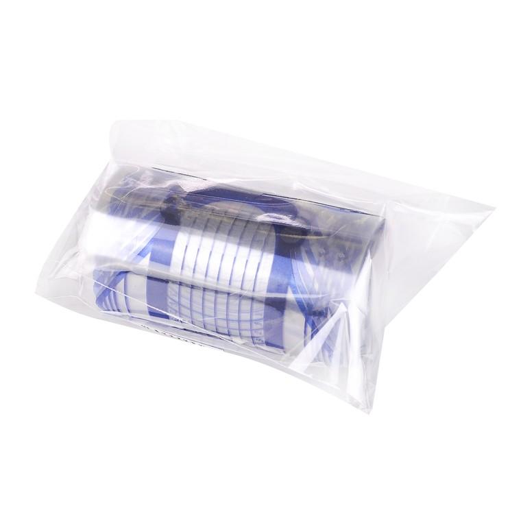 Samolepljivi papirni šabloni za izlivanje noktiju DFN7 100/1