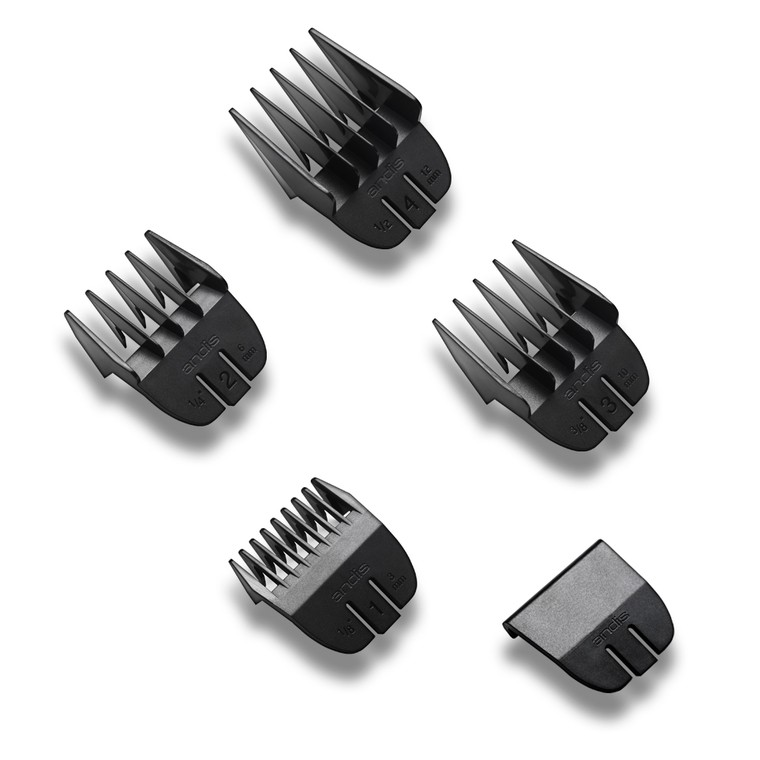 Trimer za kosu i bradu ANDIS CTX/TC-2