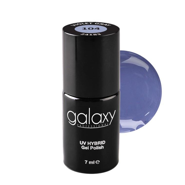 Violet Gray S104