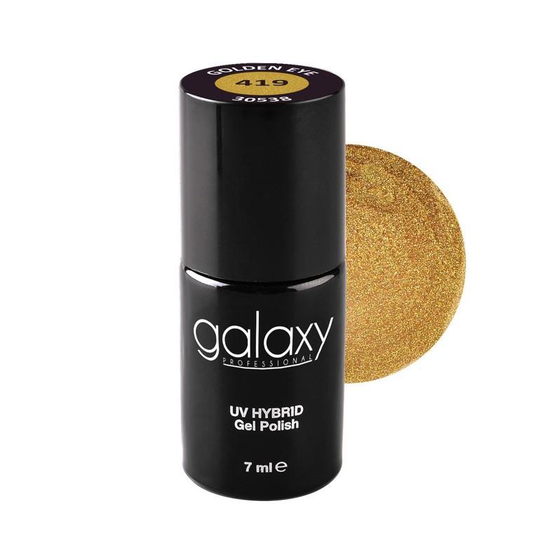 Golden Eye S419