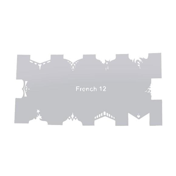 FR 12