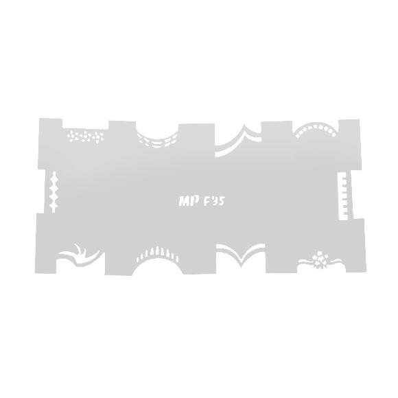 MPF 35