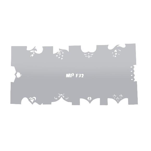 MPF 32