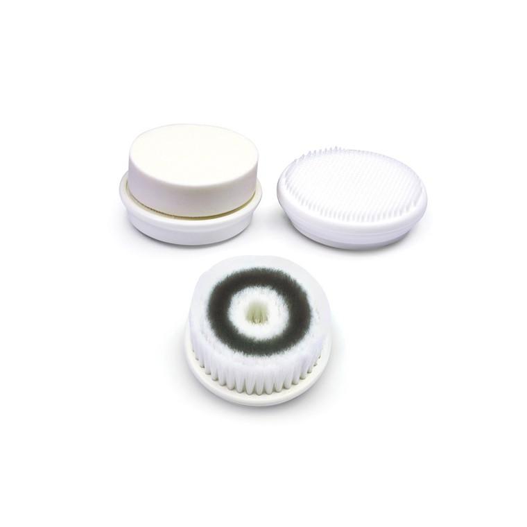 Aparat za čišćenje lica CALA Sonic Facial Pure Radiance 67501
