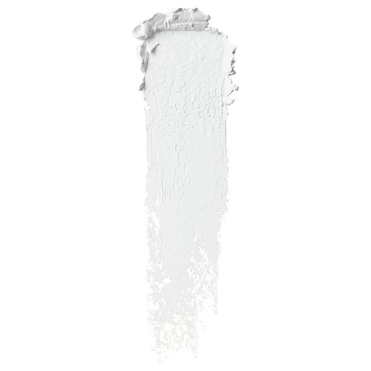 White ESB01