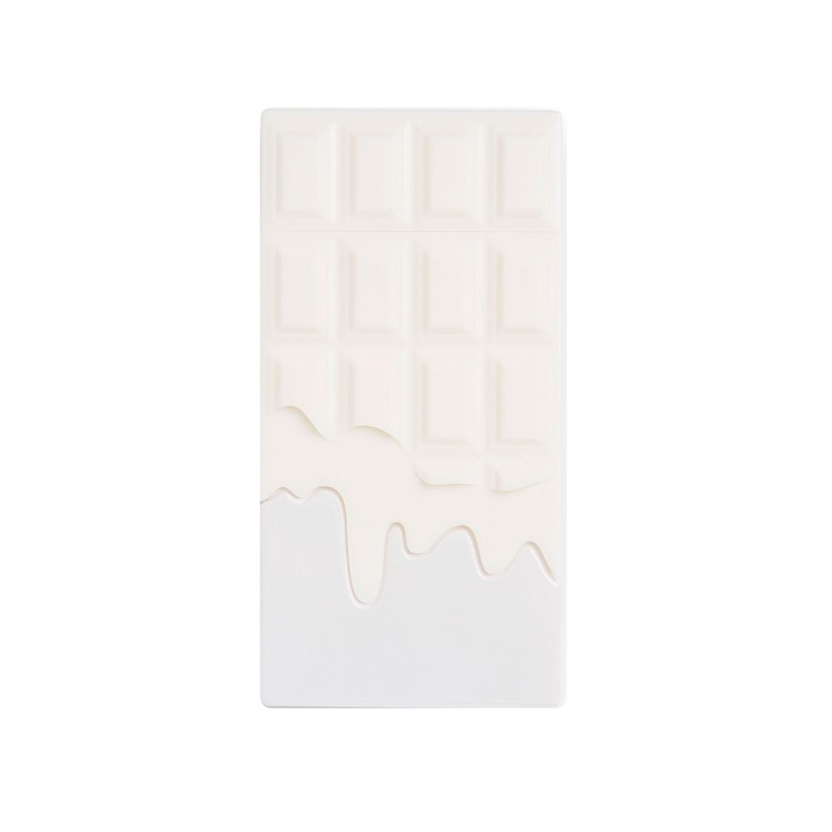 Ženski parfem I HEART REVOLUTION White Space 50ml