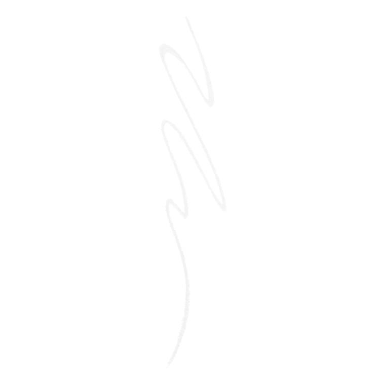 Vosak za obrve u olovci NYX Professional Makeup Fill & Fluff FFEP09 0.2g