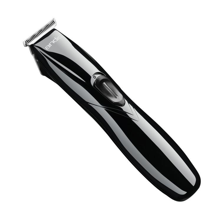Bežični trimer za kosu i bradu ANDIS Slimline Pro Li/D-8 Black