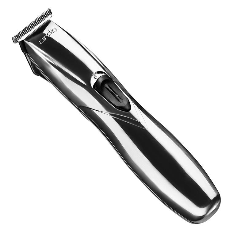 Bežični trimer za kosu i bradu ANDIS SlimLine Pro LI/D-8