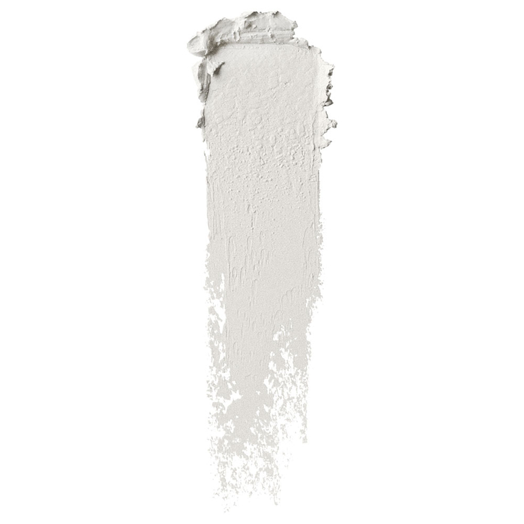 White Pearl ESB02