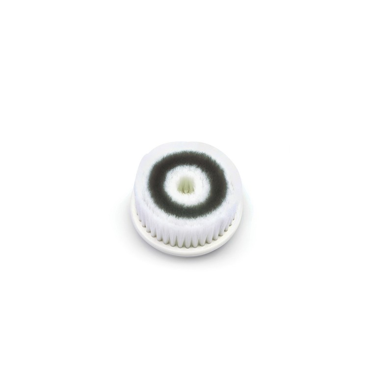 Rezervna četkica za aparat Sonic Facial CALA Pure Radiance 67506