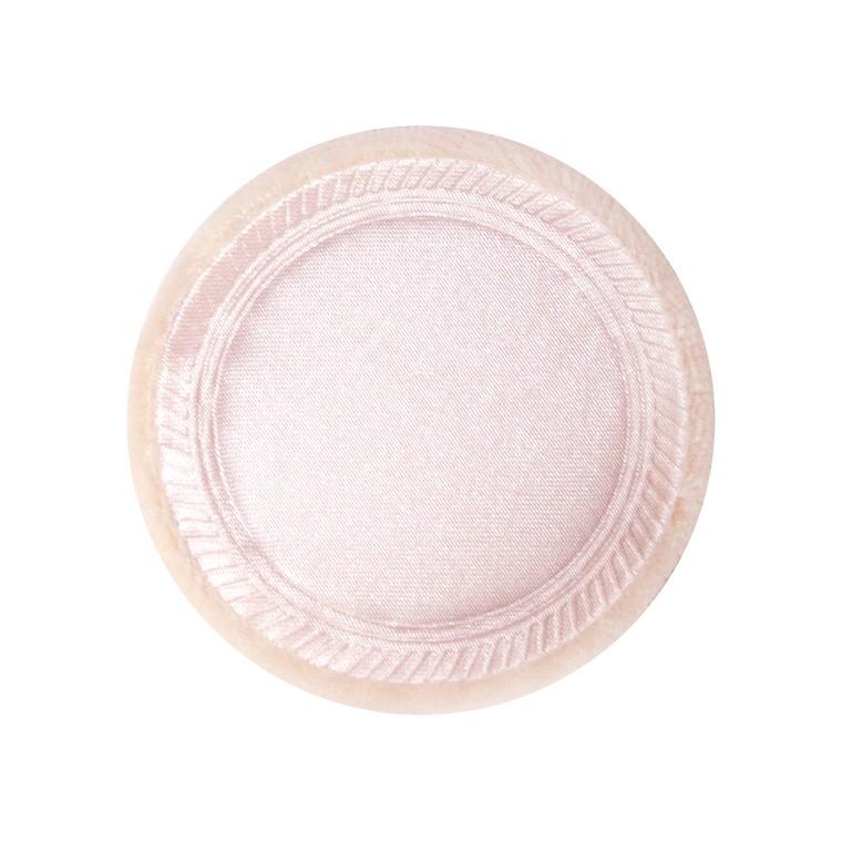 Kozmetički sunđeri CALA Satin Cotton Puffs 70922 2/1