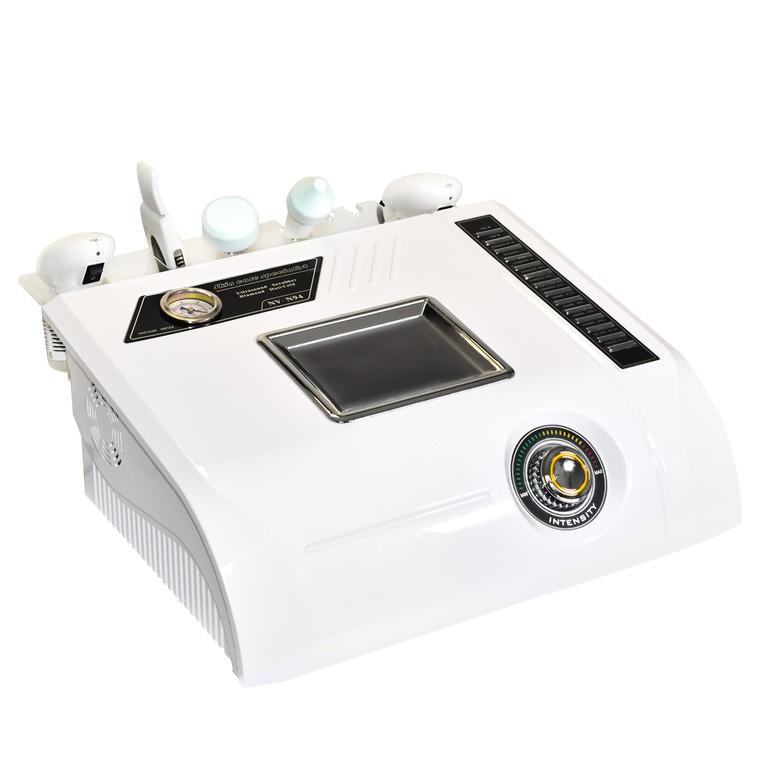 Kozmetički aparat za tretmane lica i tela NV-N94