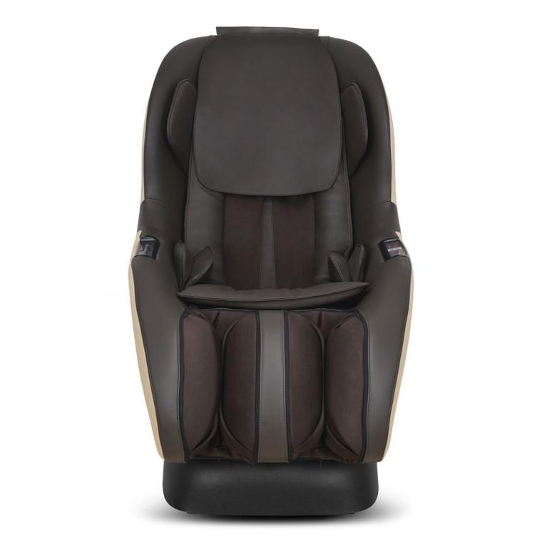 Masažna fotelja FY6100 Braon