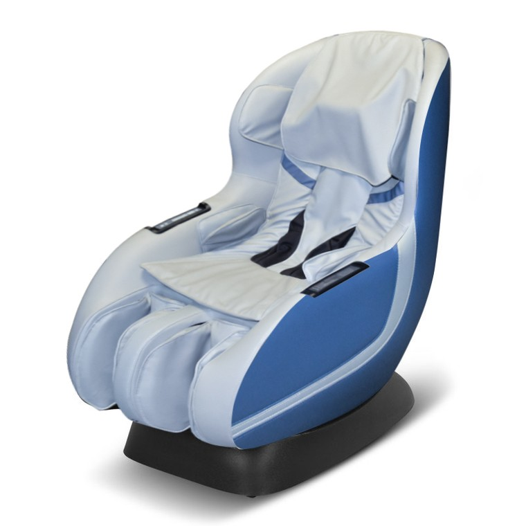 Masažna fotelja FY6100 Siva