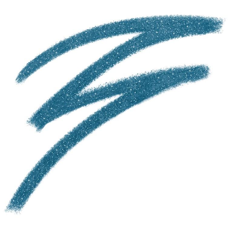 Turquoise Storm EWLS11