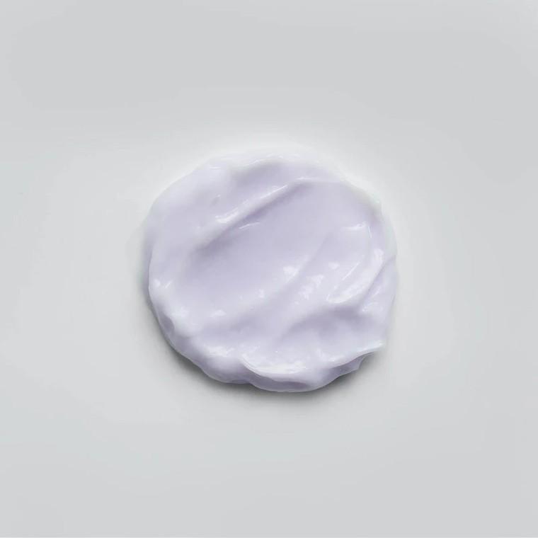 Maska za detoksikaciju kose IKOO Detox & Balance 200ml
