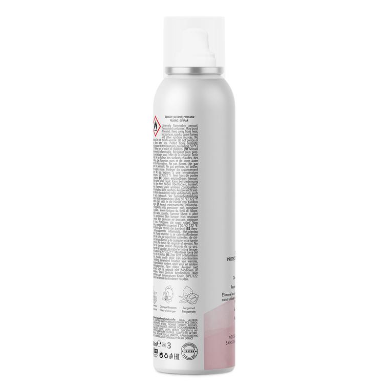 Šampon pena bez sulfata za suvo pranje za farbanu kosu IKOO Infusions Color Protect & Repair 150ml