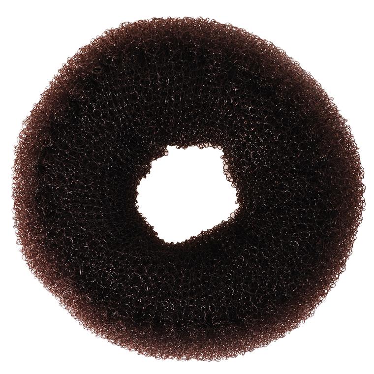 Umetak za punđu COMAIR Braon 9cm 10g