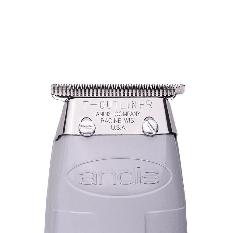 Trimer za kosu i bradu ANDIS G-I T-Outliner