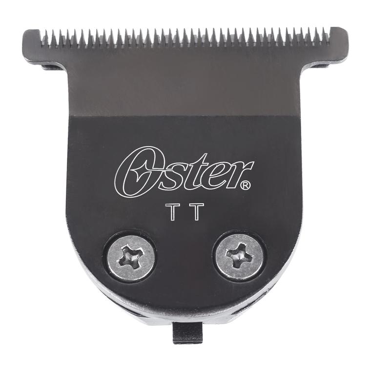 Rezervni nož za mašinice OSTER T-Blade veličina 0.2 mm